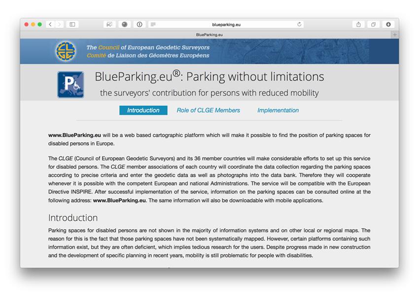 rspp_img-blueparking